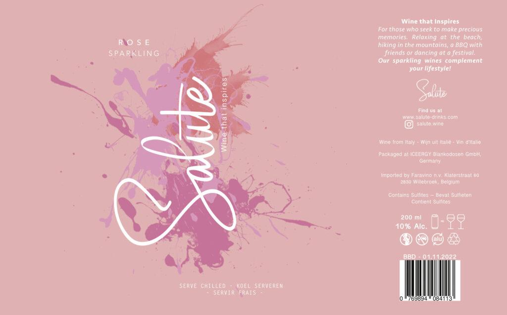 Label-200_ml_ROSE_Sparkling_Wine_
